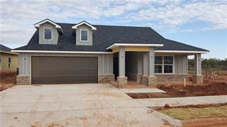Single Family for sale in 706 Bison Bend Drive, Buffalo Gap, TX, 79508