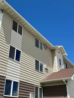 Apartment for rent in 1321 1st Avenue SW, Great Falls, MT, 59404
