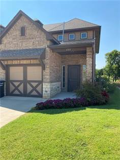 Residential Property for sale in 4713 Stelens Court, Moore, OK, 73160