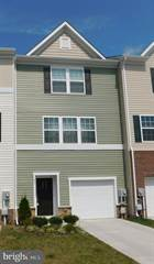Townhouse for rent in 193 MAGELLAN DRIVE, Martinsburg, WV, 25404