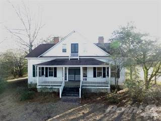 Residential for sale in 4053 John G Richards Rd, Liberty Hill, SC, 29074