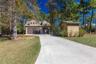 Single Family for rent in 385 Shoreline, Brookeland, TX, 75931