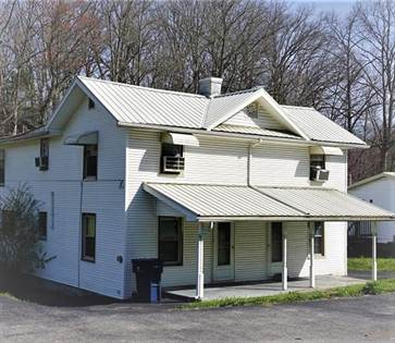 Residential Property for sale in 1323 N 25th St, Middlesboro, KY, 40965