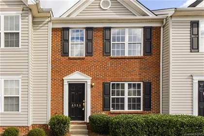Residential Property for sale in 9530 Drains Bay Court, Charlotte, NC, 28214