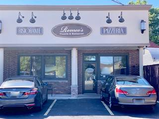 Comm/Ind for rent in 34 Jefferson Blvd, #A/B A/B, Staten Island, NY, 10312