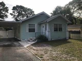 Single Family for rent in 15317 AVALON AVENUE, South Highpoint, FL, 33760