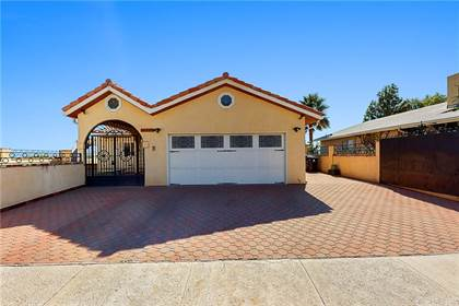 Residential Property for sale in 13328 Trego Street, Sylmar, CA, 91342