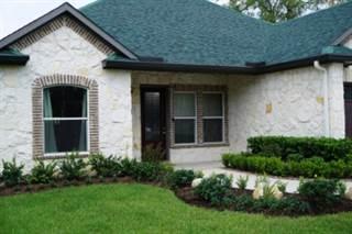Single Family for sale in 3905 Shadrack Street, Houston, TX, 77013