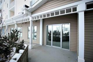 Office Space for rent in 4310 33 ST, Stony Plain, Alberta, T7Z0A8