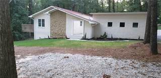 Single Family for sale in 6975 Butner Road, Atlanta, GA, 30349