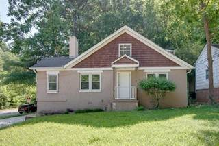 Single Family for sale in 2106 Delowe Drive, East Point, GA, 30344