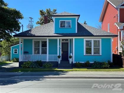 Residential for sale in 33 Cashin Avenue, St. John's, Newfoundland and Labrador, A1E 3A9