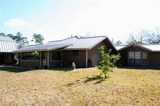 Single Family for sale in 1534 Texla Road, Vidor, TX, 77662