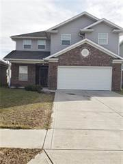 Single Family for sale in 917 Baden Manor Drive, Indianapolis, IN, 46217