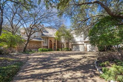 Residential Property for sale in 1801 Burning Tree Lane, Plano, TX, 75093