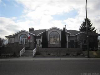 Residential Property for sale in 95 Prairie Drive NE, Medicine Hat, Alberta, T1C 1R3