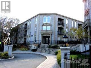 Condo for rent in 25 Bonaventure Avenue Unit, St. John's, Newfoundland and Labrador