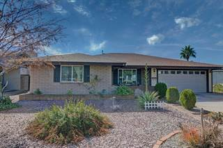 Single Family for sale in 401 E CARTER Drive, Tempe, AZ, 85282
