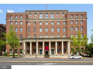 1601 spring garden street 309 philadelphia pa - Spring Garden Apartments