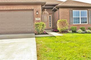 Single Family for sale in 1035 Springfield Blvd, Bowling Green, KY, 42104