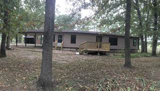 Single Family for sale in 10225 Southeast 1075th Road, Collins, MO, 64738