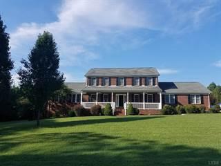 Single Family for sale in 150 Ringgold Depot Road, Ringgold, VA, 24586