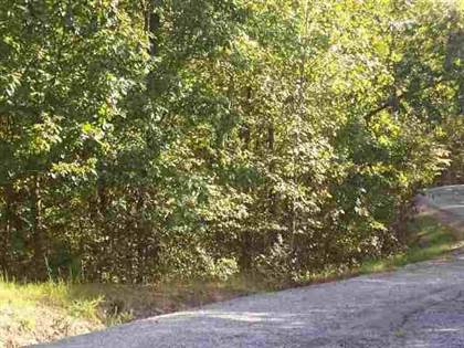 Lots And Land for sale in #78 Woodfield Estates Hill Winds Lane, Cadiz, KY, 42211