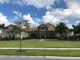 Single Family for sale in No address available, Davie, FL, 33314