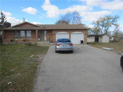 Vacant Land for sale in 646 PIPELINE RD, Winnipeg, Manitoba, R2P2T7