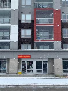 Retail Property for sale in 3380 BUR OAK AVE, Markham, Ontario, L6B1P3