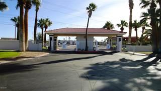 Townhouse for rent in 375 London Bridge Rd 25, Lake Havasu City, AZ, 86403