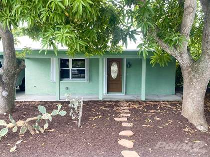 Residential Property for sale in 1425 N Federal Highway, Lake Worth, FL, 33460