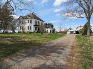 Farm And Agriculture for sale in 547 Higginsville Rd, Brookvale, Nova Scotia