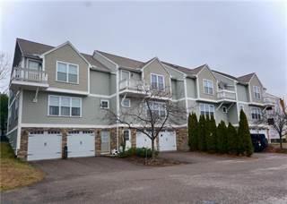 Single Family for sale in 25 Graniteville Road, Harrisville, RI, 02830