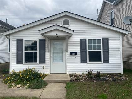 Residential for sale in 834 Hooven Avenue, Hamilton, OH, 45015