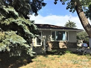 Residential Property for sale in 122 Ellison CRESCENT, Regina, Saskatchewan