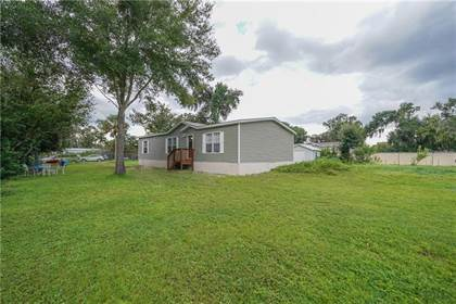 Residential Property for sale in 4000 VOLUSIA DRIVE, Orlando, FL, 32822