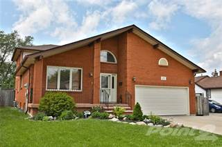 Residential Property for sale in 23 Hewitson Road, Stoney Creek, Ontario