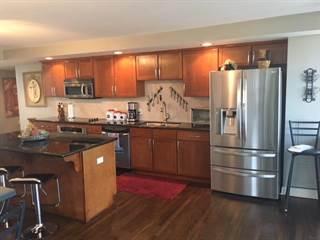 Condo for sale in 600 ADMIRAL #1601 Boulevard 1601, Kansas City, MO, 64106