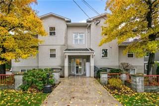 Condo for sale in 420 4 Avenue, SE, Salmon Arm, British Columbia