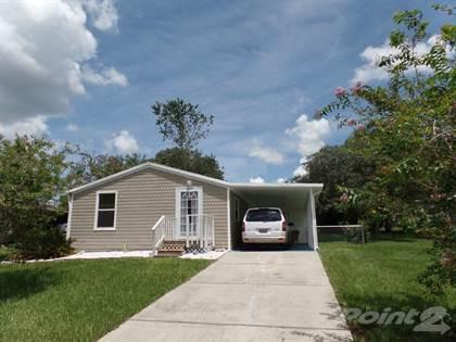 Residential Property for sale in 14429 DIABLO DR, Brookridge, FL, 34613