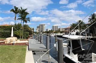 Residential Property for sale in 3080 NE 43 ST, Fort Lauderdale, FL, 33308