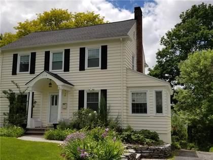 Residential for sale in 318 Scott Avenue, Syracuse, NY, 13224