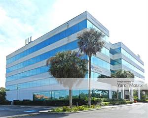 Office Space for rent in 2503 Del Prado Blvd - Suite 100, Cape Coral, FL, 33904