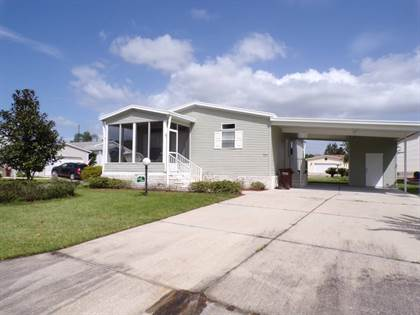 Residential Property for sale in 1691 Schalamar Creek Dr, 717, Lakeland, FL, 33801