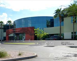 Office Space for rent in 875 West Elliot Road, Tempe, AZ, 85284