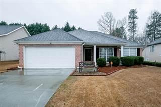 Single Family for sale in 1998 Wildcat Cliffs Lane, Lawrenceville, GA, 30043