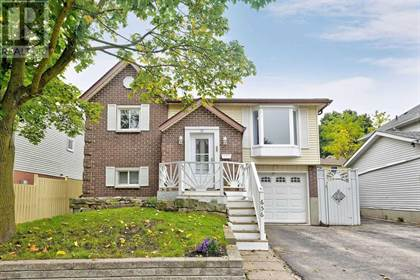 Single Family for sale in 656 HILLVIEW RD, Cambridge, Ontario, N3H5H3