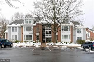 Condo for sale in 7596 LAKESIDE VILLAGE DRIVE H, Falls Church, VA, 22042