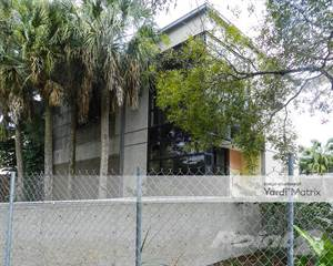 Office Space for rent in 2055 Central Avenue - Partial Building, Fort Myers, FL, 33901